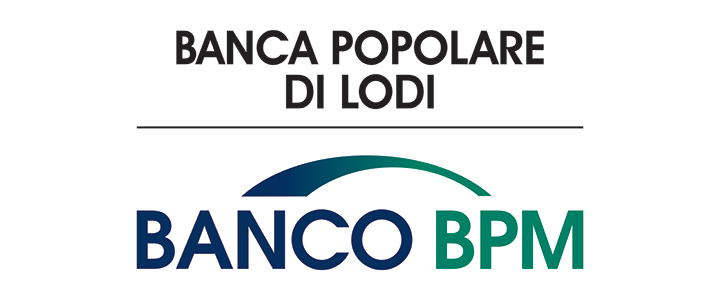 Banco BPM spa